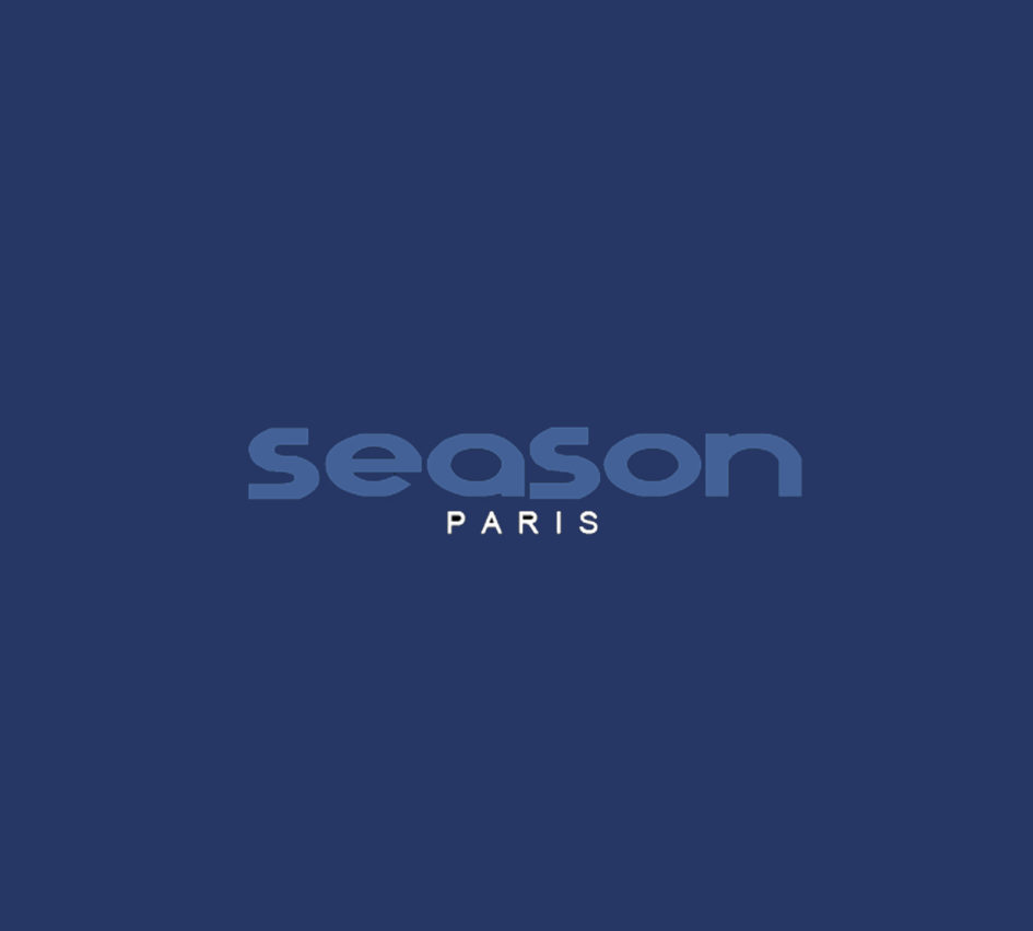 season_paris_jeanchapel.jpg