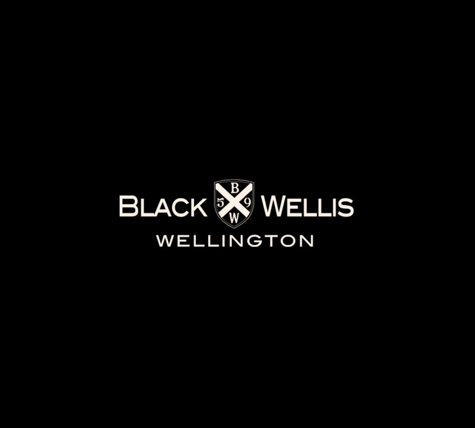 black_wellis_logo-jeanchapel3.jpg