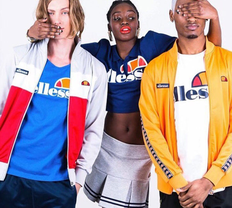 ellesse-fashion-review-for-2.jpg