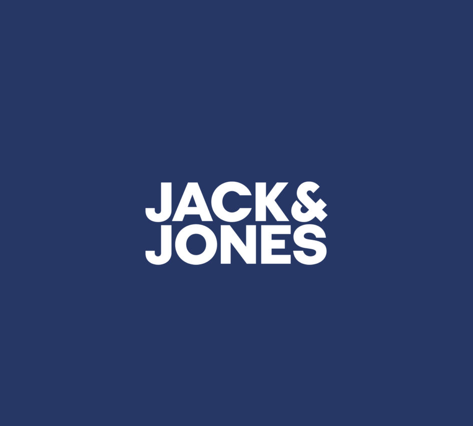 jack-jones-2019-logo-jeanchapel2.jpg
