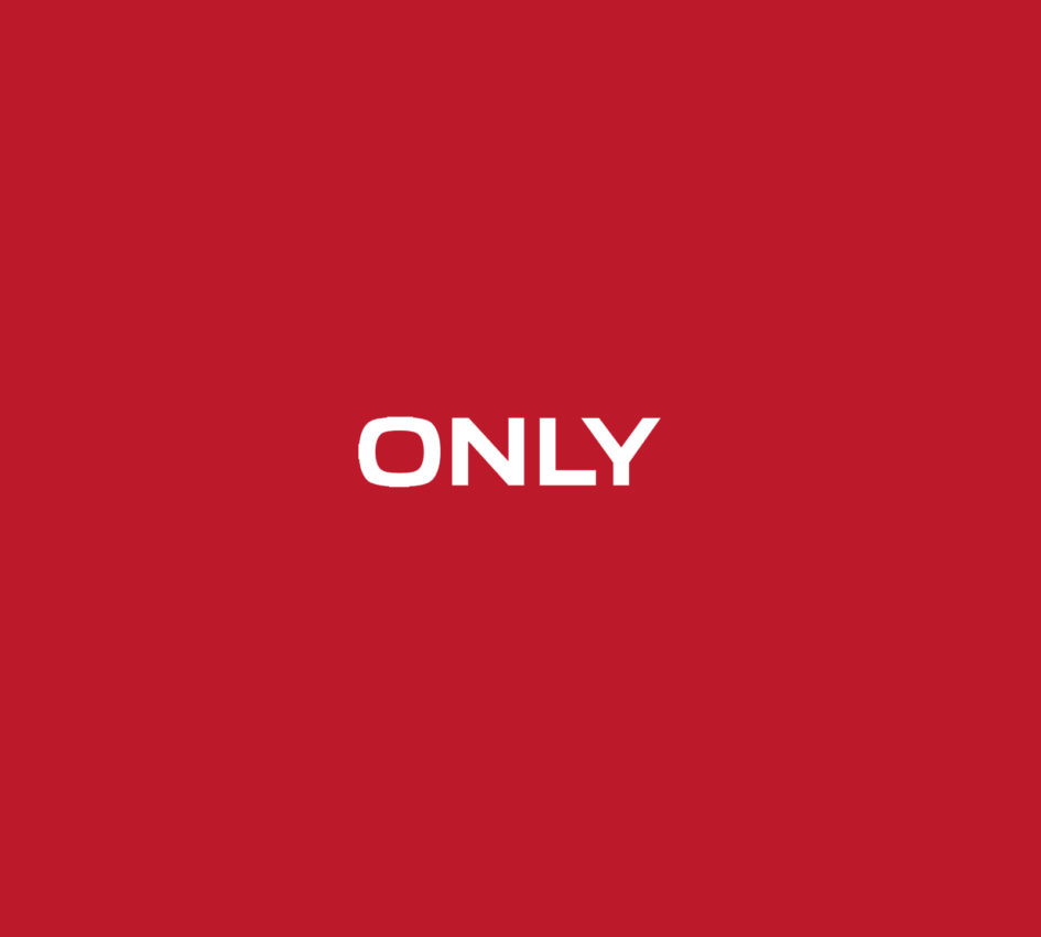 only-logo-jean-chapel-mode.jpg