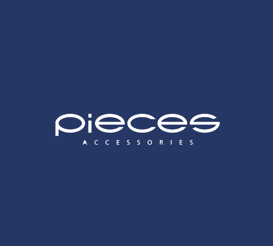pieces_logo_jean_chapel_senas.jpg